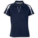 Negester Ladies Edge Golfer